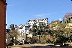 Florentinerberg