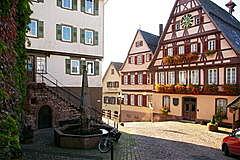 Altensteig