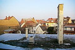 Rastatt - Eis