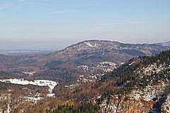 Baden-Baden von Yburg